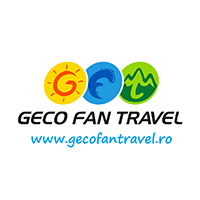 Geco Fan Travel