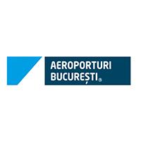 Aeroporturi Bucuresto