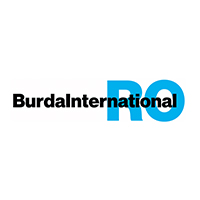 Burda International