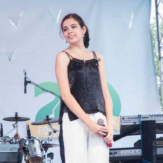 Dora Gaitanovici